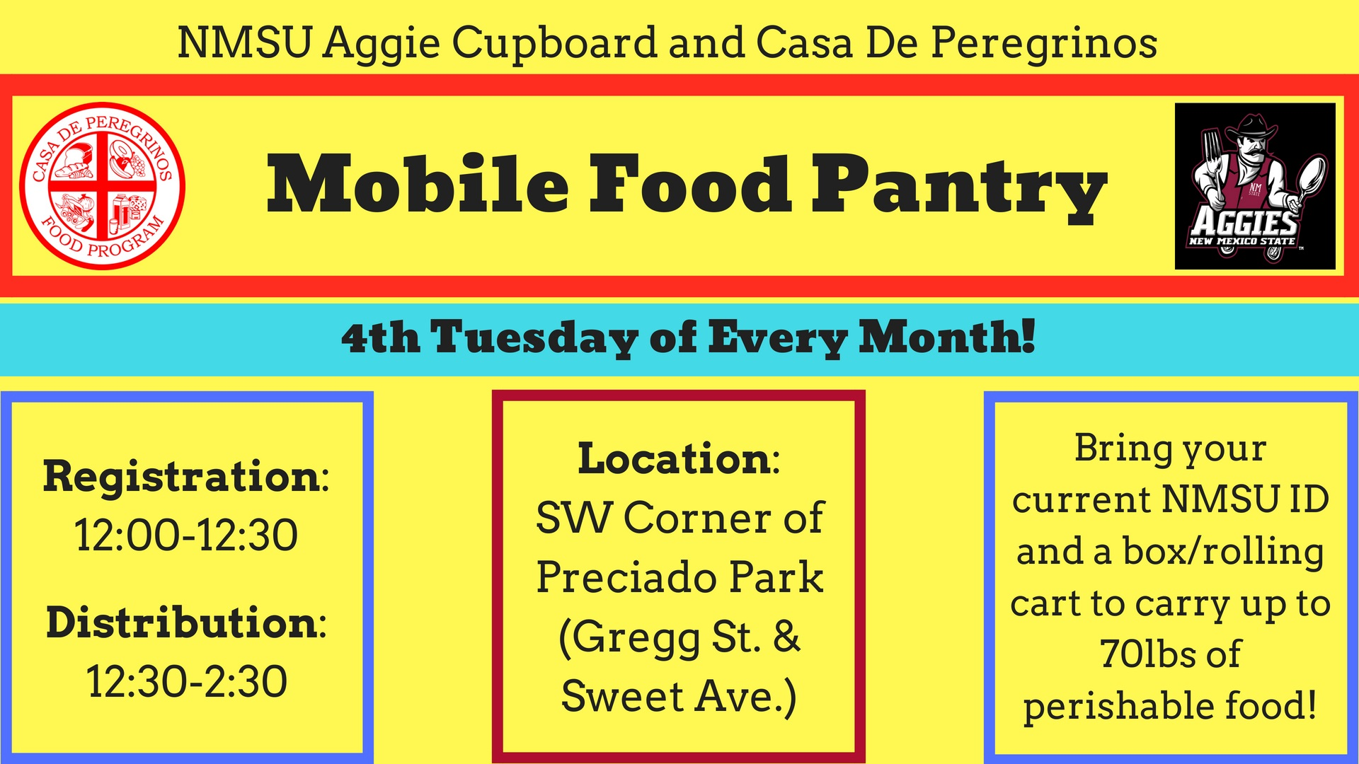 Mobile-Food-Pantry-Facebook-Poster-Current.jpg